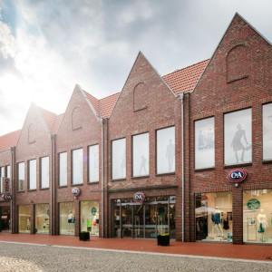 Geschäftshaus_Soltau