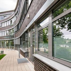 Verwaltungsgebäude_soltau_2